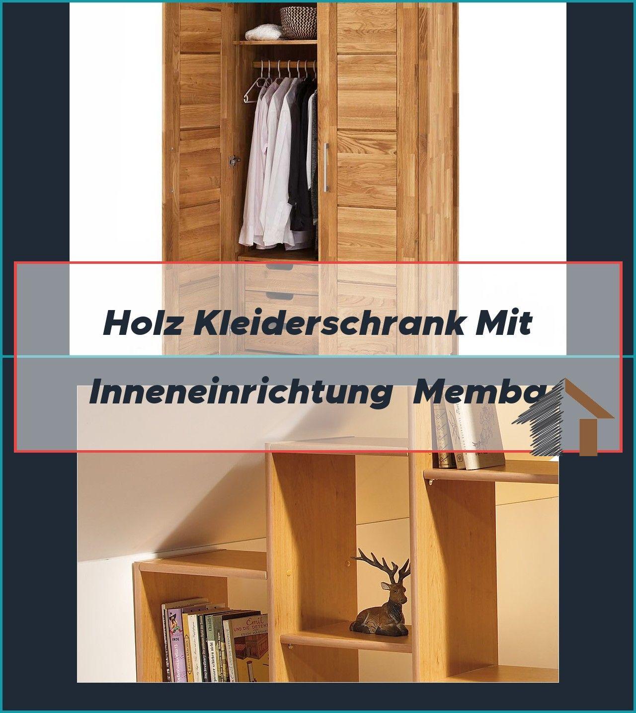Raumteiler Hornbach