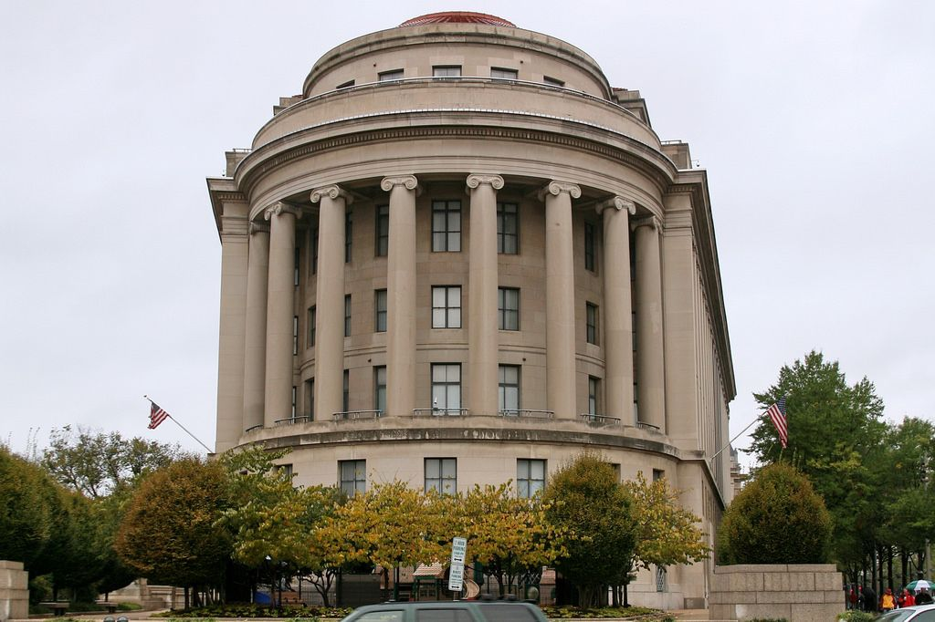 A Pennsylvania federal court ruled Friday that AbbVie Inc