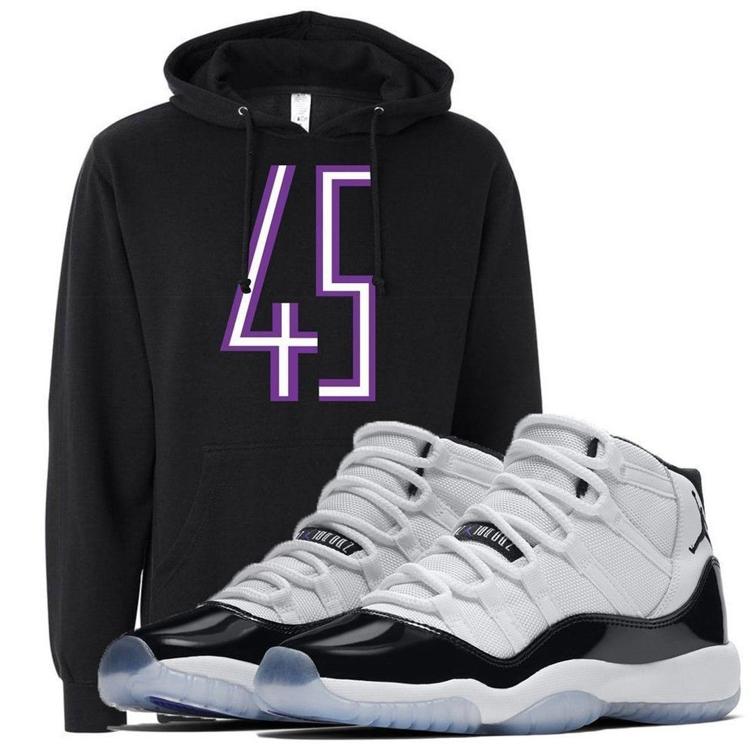 cb4749465743 Jordan 11 Concord · Concorde · Retro Fashion · Jordans · Fashion Vintage ·  Get ready to elevate your closet and upgrade your collection of sneakerhead  gear ...