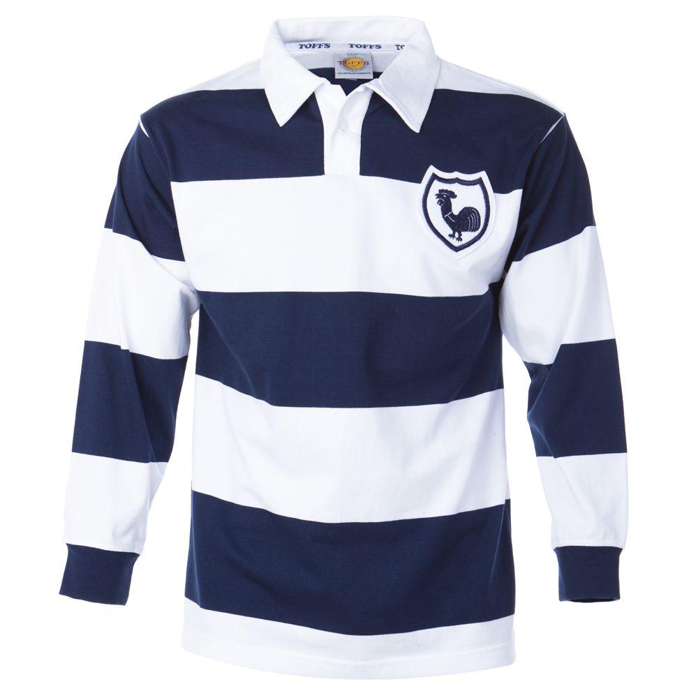 Retro Spurs Football Shirts - Vintage Tottenham Tops   Jerseys ... 76d829dbd