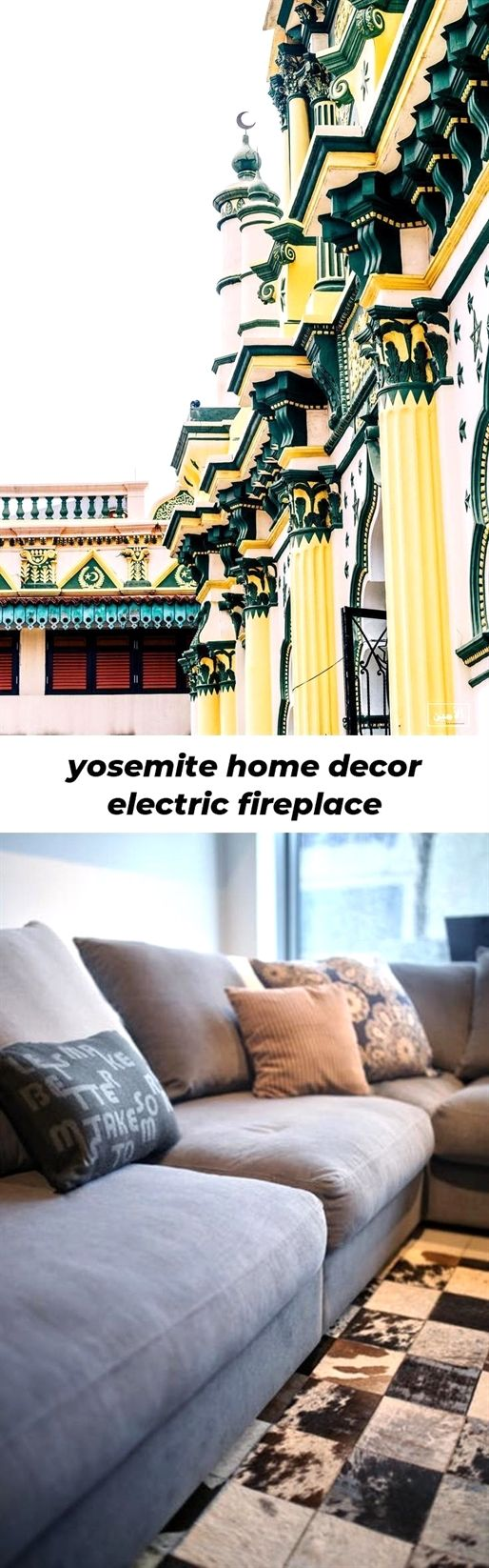 24++ Best home decor stores in houston info