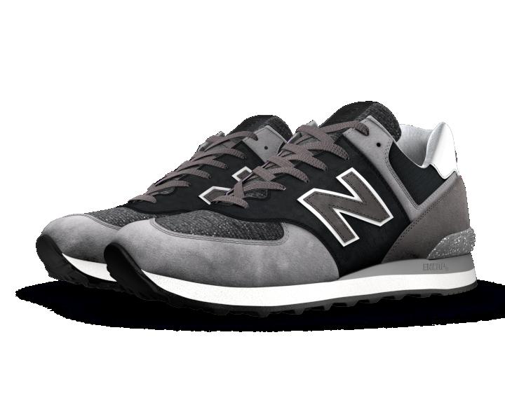 scarpe new balance 31
