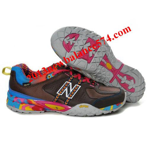 fd13ce5933e4 New Balance MO1320SB Cross-country camouflage Black Coffee men shoes ...