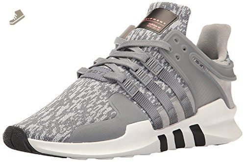 finest selection a8c2a 0d15a Pin on Adidas Sneakers for Women