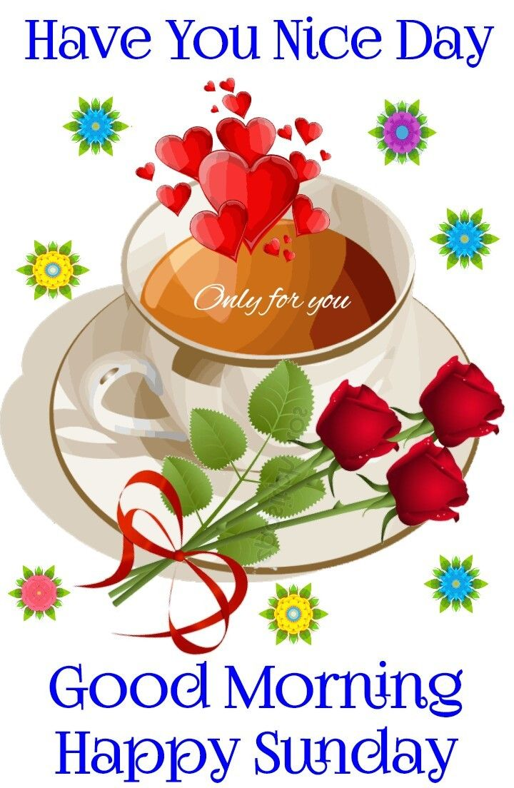Pin By Nadine On Goodmorning Pinterest Morning Greeting Good