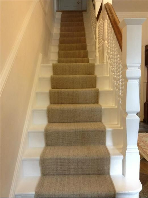 Best An Inspirational Image From Farrow And Ball Hall Flooring 400 x 300