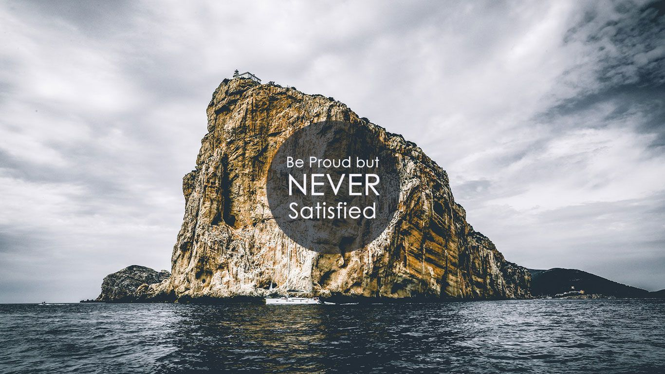 10 Motivational Desktop Wallpapers Which Keep You Motivate Desktop Wallpaper Quotes Desktop Wallpaper Motivational Inspirational Quotes Wallpapers