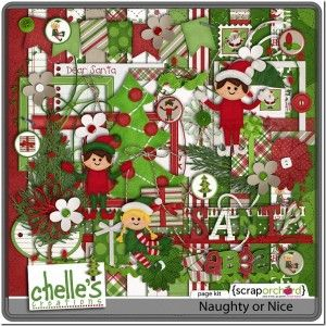 November 2013 Archives - Chelle's Creations   Chelle's Creations