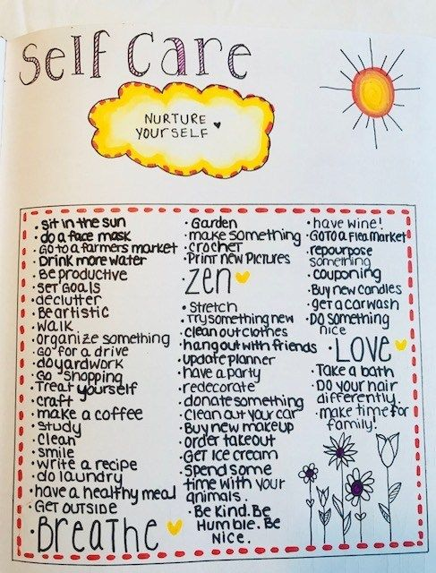 The Ultimate Step-By-Step Bullet Journal Guide for Beginners!