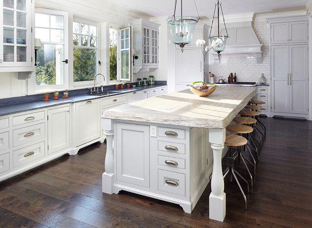 Kitchen Countertop Ideas Kitchen Countertop Ideas The Perimeter