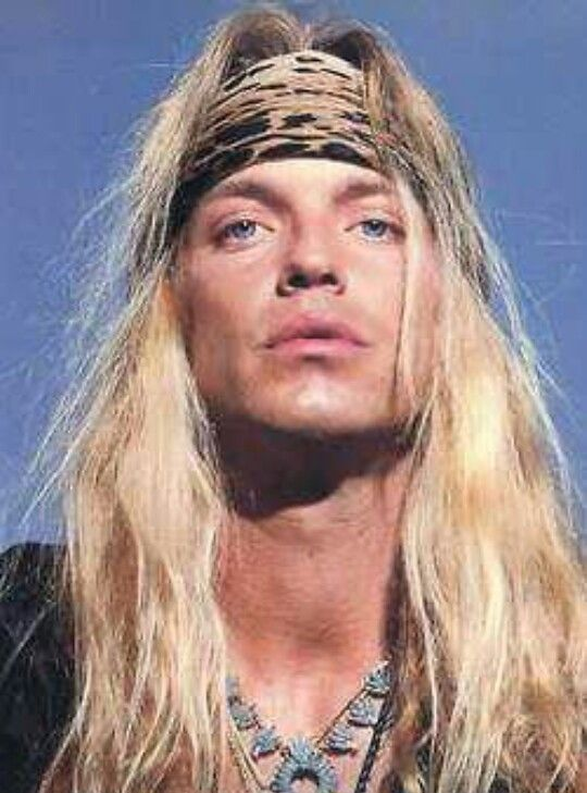 Bret Michaels Bret Michaels Pinterest Bret Michaels And