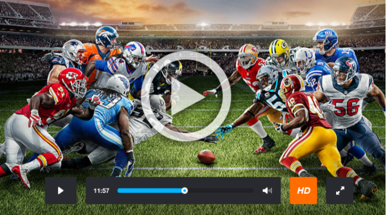 "(nbc) ""Baltimore Ravens vs Indianapolis Colts"" live Stream"