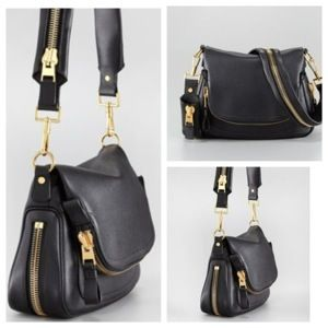 Tom ford Jennifer bag  e620e0368fe