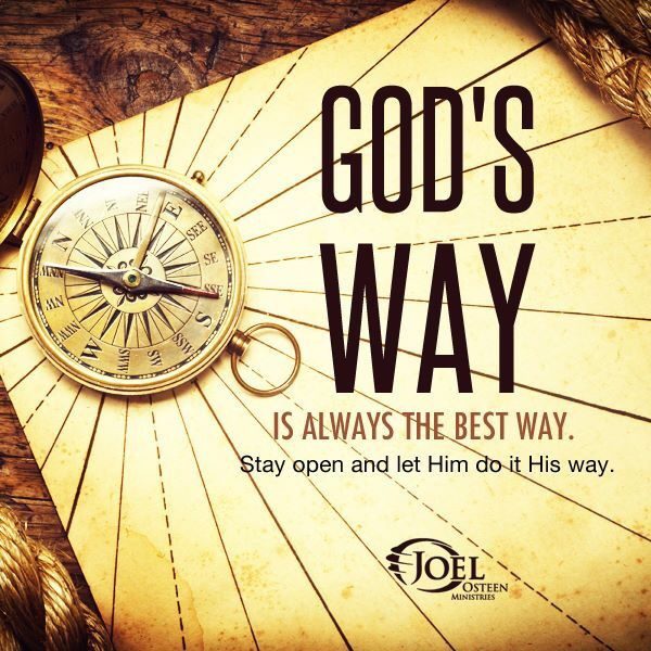 Pin By Kendall Bercaw On Faith First Pinterest