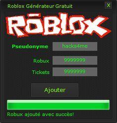 roblox hack | Hacks videos, Hacks, Gaming tips