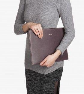 organizers - handbags