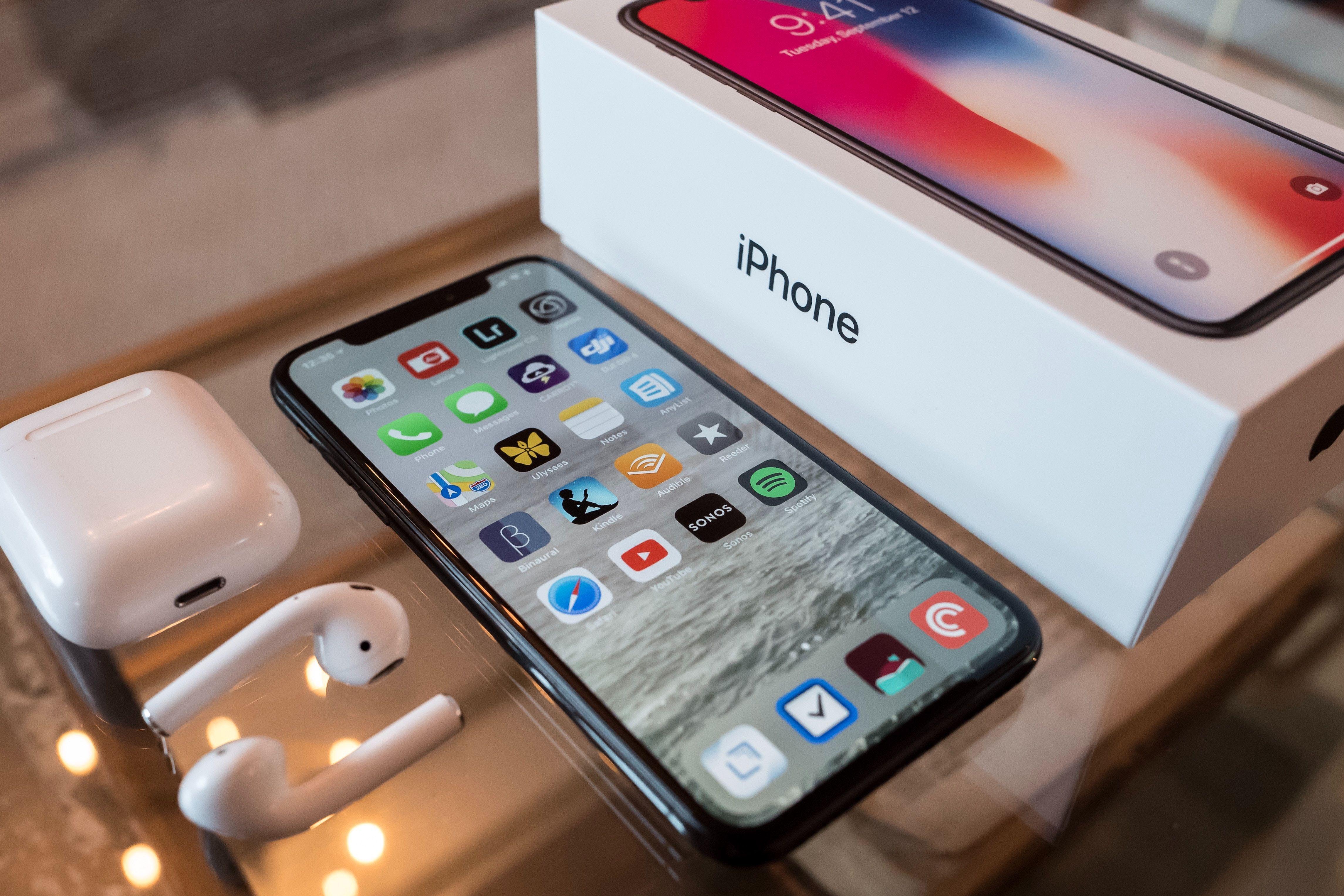 coque iphone 7 bratz