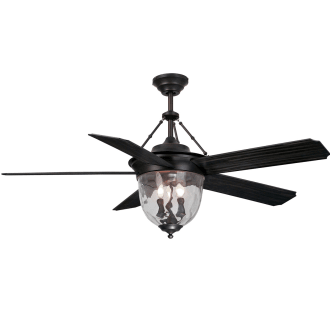 Craftmade Km52abz5lkrci Aged Bronze Motor With Aged Bronze Blades Knightsbridge 5 Blade 52 Ceiling Fan Blades Handheld Remote Control And Light Kit Included Ceiling Fan Fan Light Outdoor Ceiling Fans