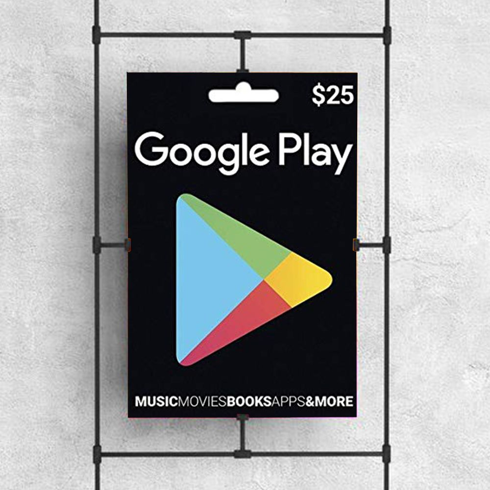 How To Redeem Google Rewards Money