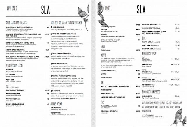 Sla_amsterdam-healthy-food-salades-hotspot-amsterdamzuid-superfood-vegan-saladbar-menu