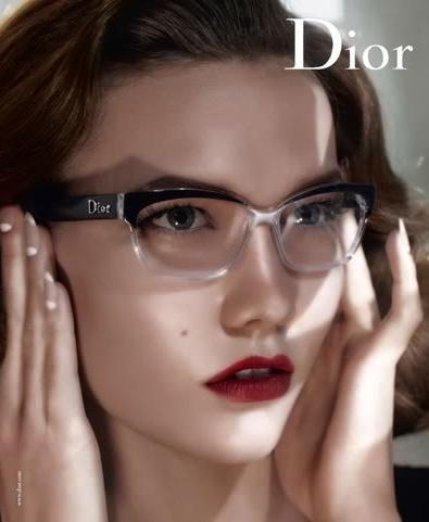 d34e0bfac9 Dior Cat Eye glasses ♡ WANTTT New Glasses