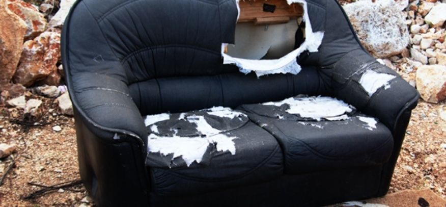 Charity Sofa Pick Up Donate Couch Amazing A Or Photo 1 Of