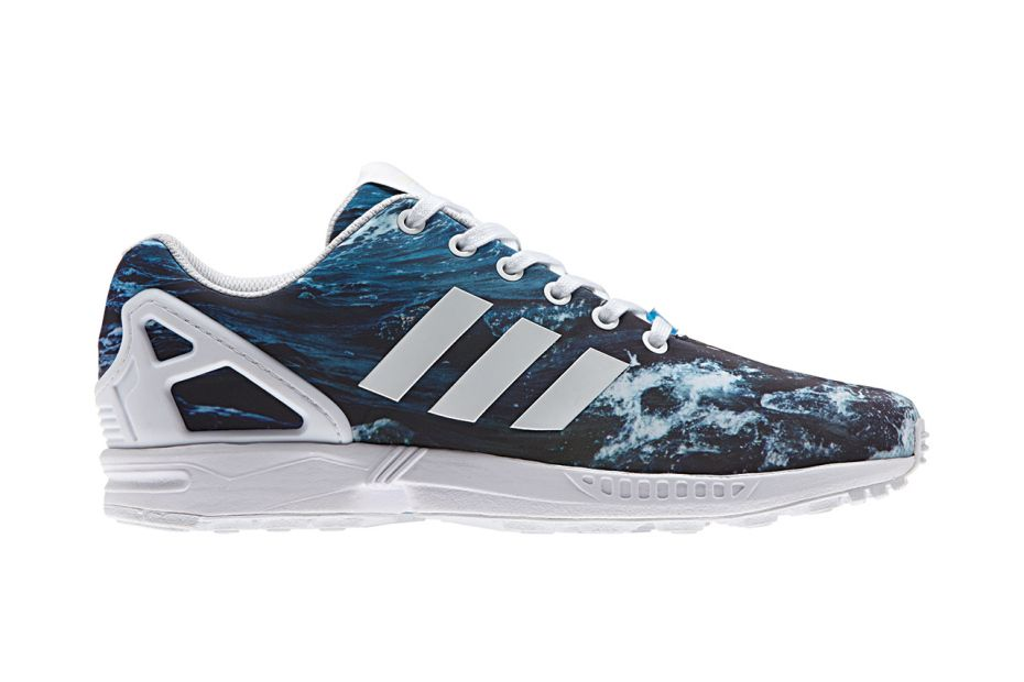 Adidas Pure Boost, in Roshe Run style: http://www.adidas.com/us/product/mens -running-pure-boost-shoes/IEQ95?cid\u003dM20485\u0026breadcrumb\u003d1z13071Z1z11zrfZ1\u2026