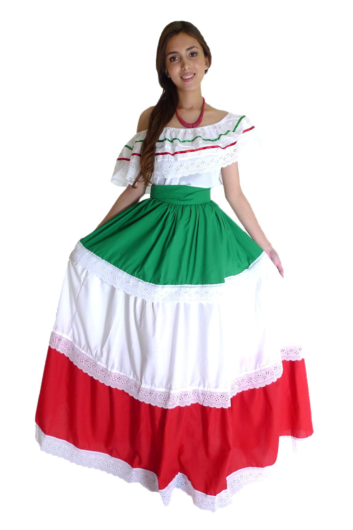 Fiesta Clothing