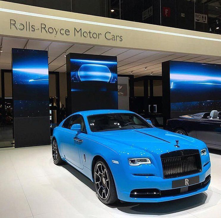 rolls royce classic car specialist #RollsRoyceClassicCars