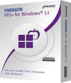 microsoft windows iso download tool 5.27