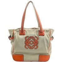 33ee97f690c6 You can  Buy  Branded  Bags in  Singapore at Madam Milan