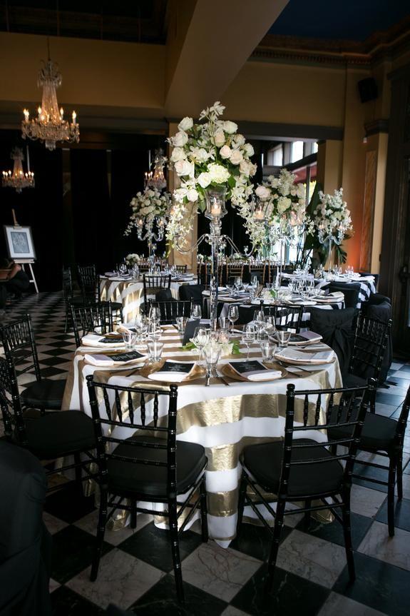 Minneapolis Mn Event And Wedding Rental Rental Decorating Wedding Rentals Brown Wedding