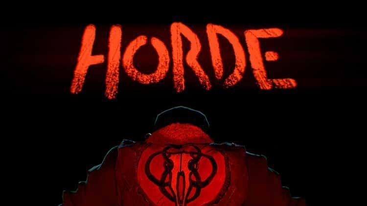 Horde|