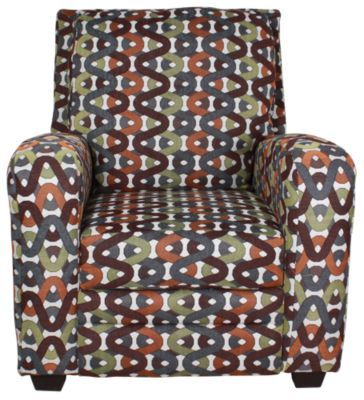 Homemakers Furniture Recliner Jackson Furniture Living Room Recliners  sc 1 st  Pinterest & Homemakers Furniture: Recliner: Jackson Furniture: Living Room ... islam-shia.org