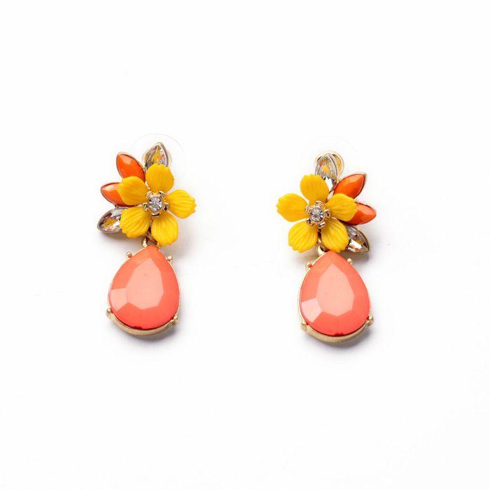 Fashion Earrings 2017 New Arriver Earrings For Sale 2017 Small ...