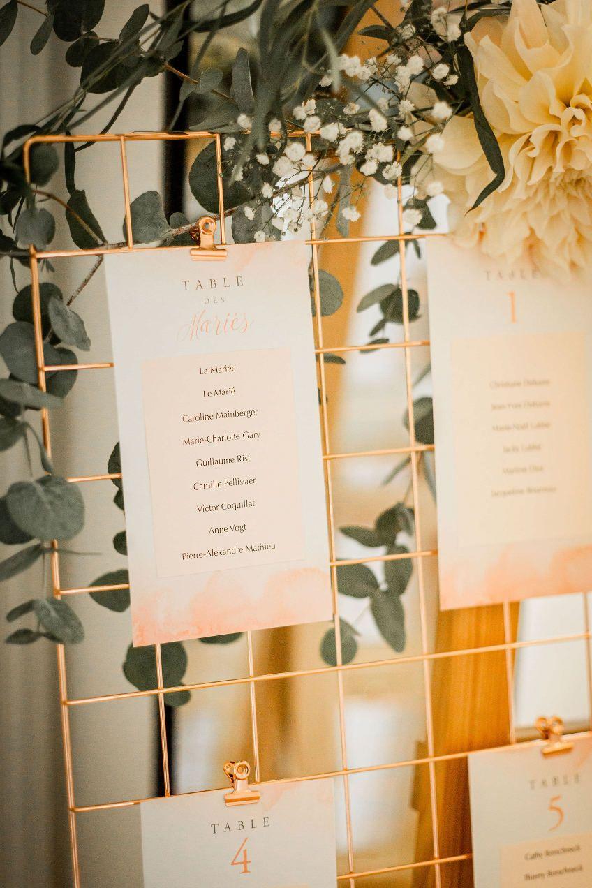 Mariage Fleuri Villa Quai Sturm Lancé de bouquet, Jeunes