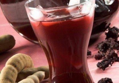انا كيف عصير تمر هندي Tamarind Drink Tamarind Ramadan Recipes