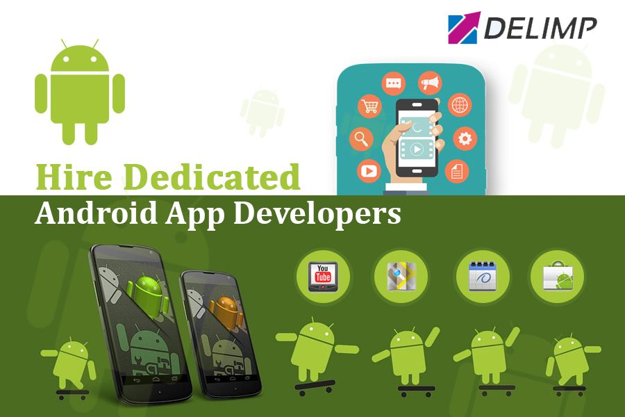 5 basic things Android App Development Beginners must know