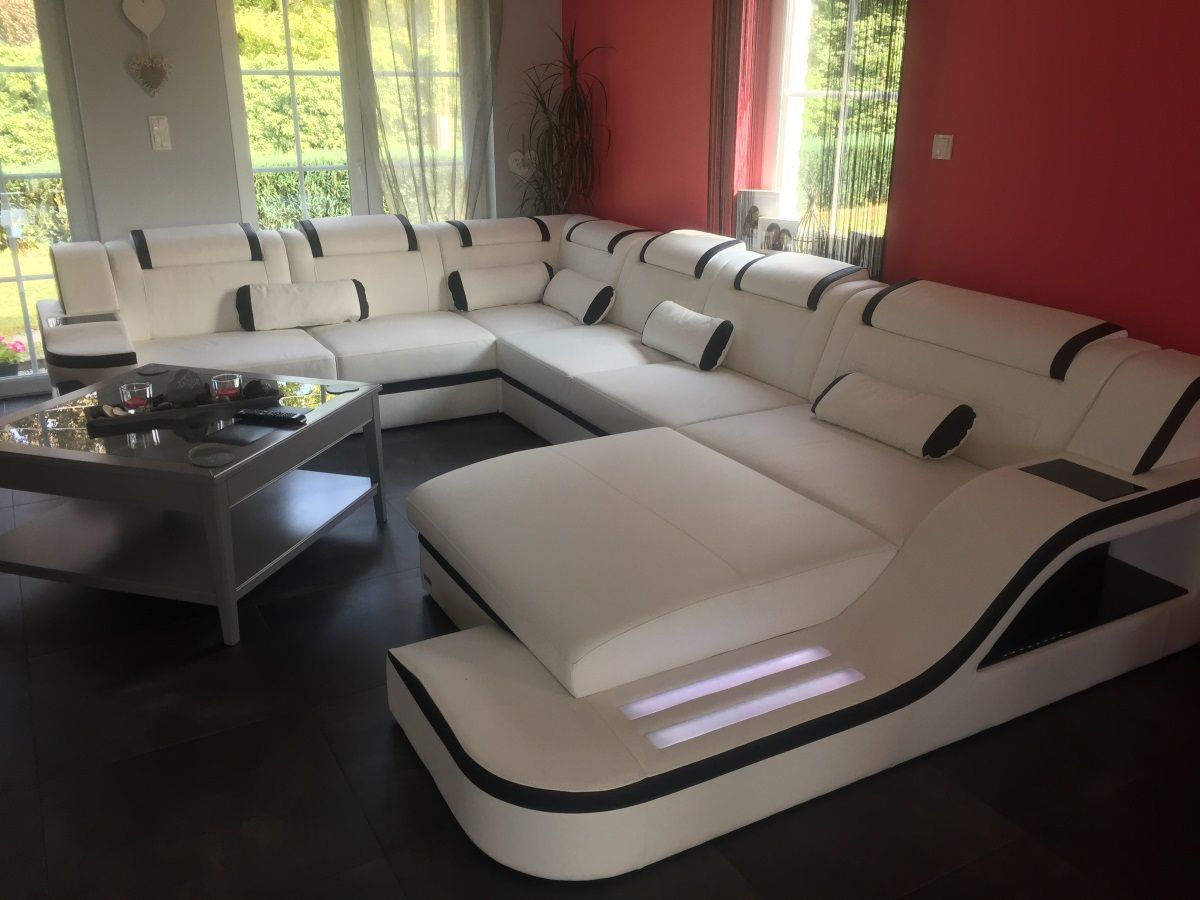 Customer Pictures Luxury Sofa Design Corner Sofa Design Living Room Sets Furniture