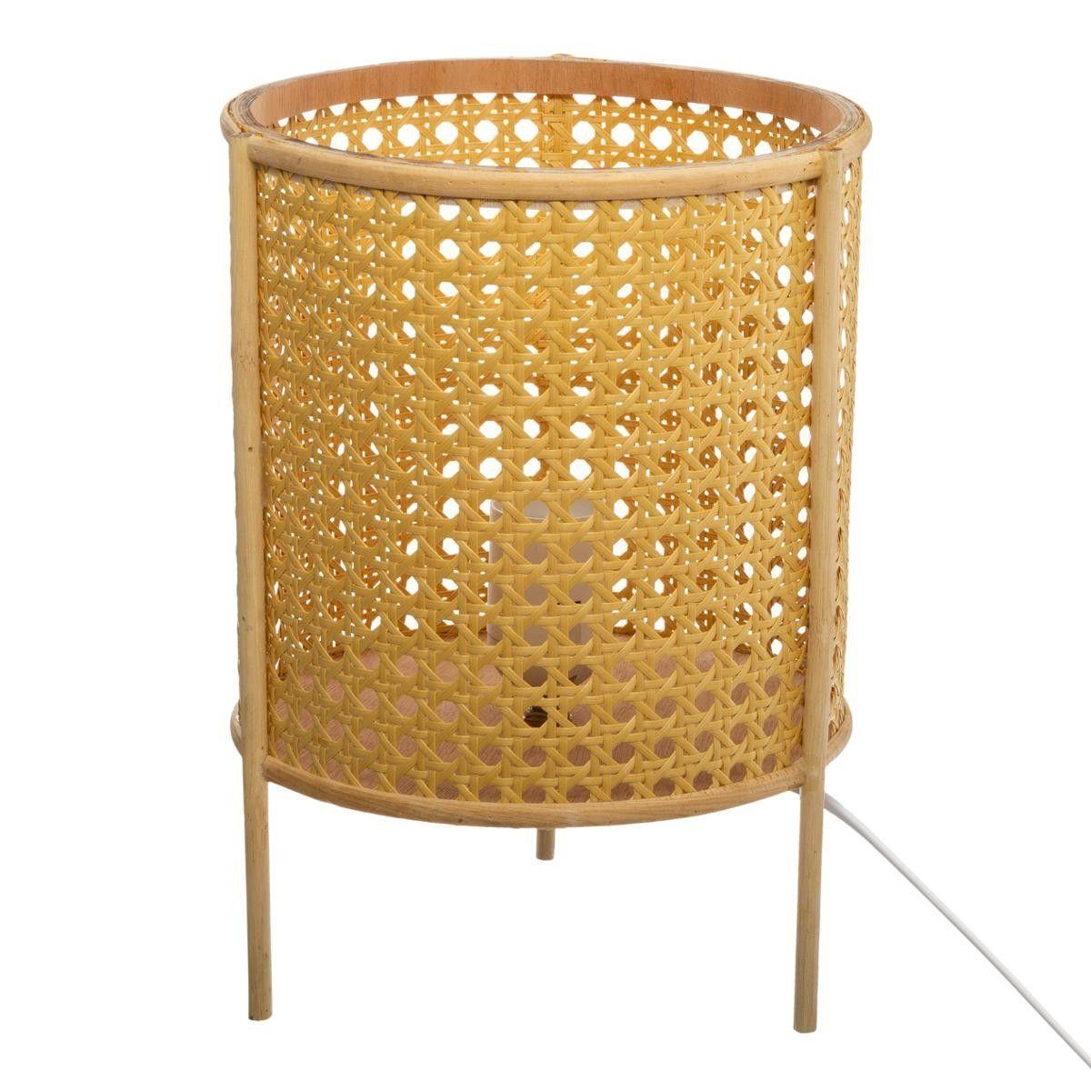 Epingle Sur Notre Selection 100 Bambou