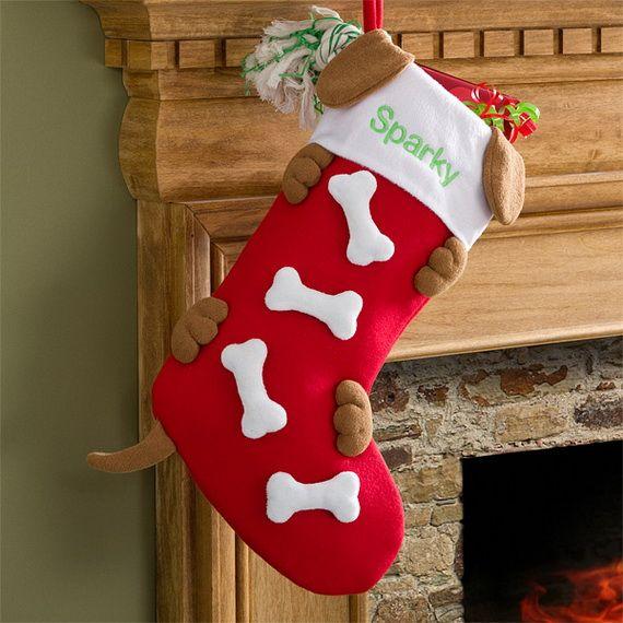 Christmas Stocking Ideas.Splendid Christmas Stockings Ideas For Everyone Christmas