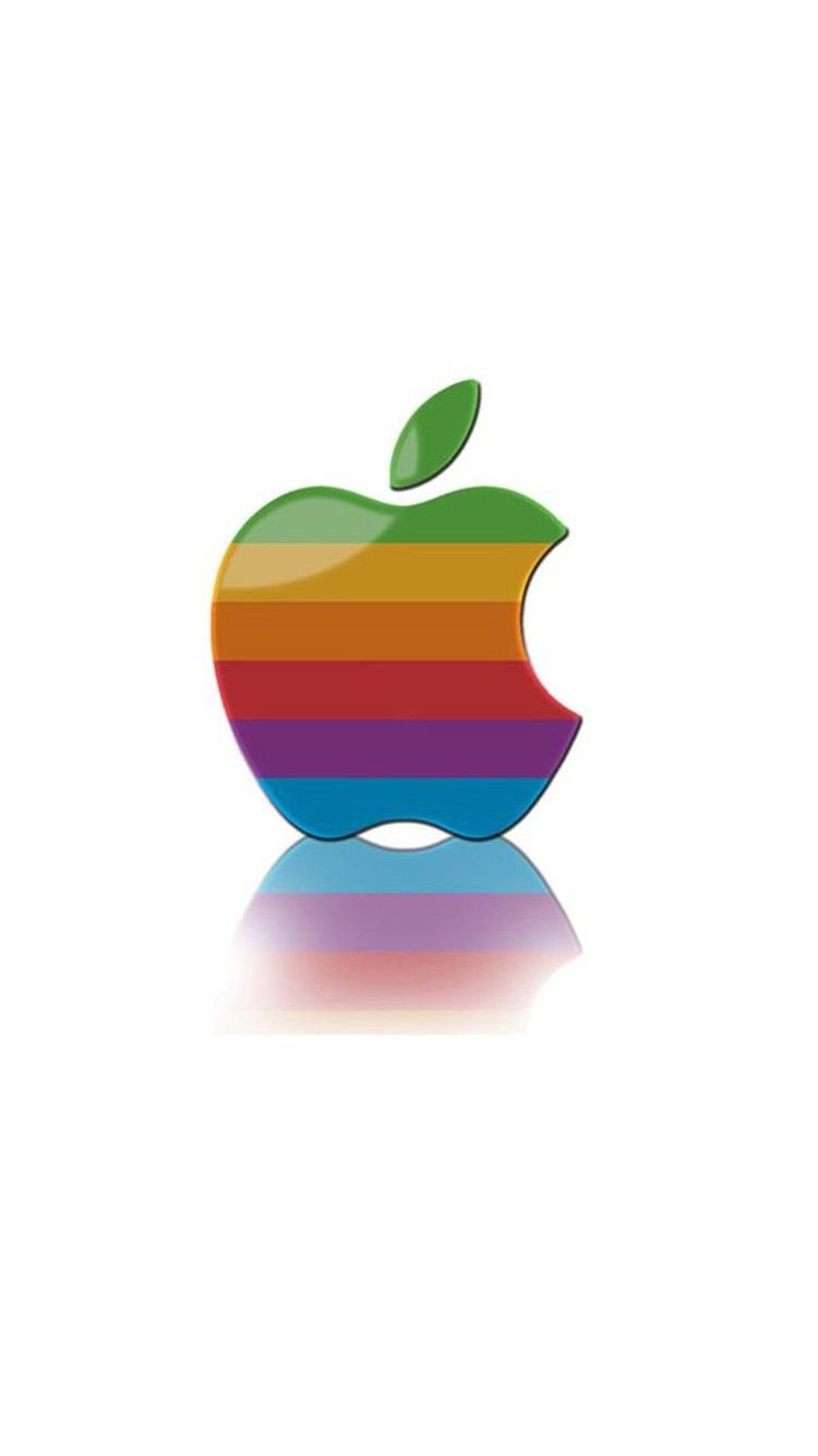 Apple logo wallpapers full hd wallpaper search page 10 - Apple Logo Iphone 6 Wallpapers 77