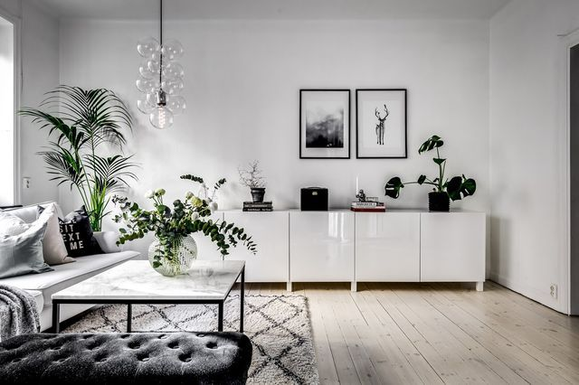 Comment Creer Une Chambre Supplementaire Dans Un Appartement