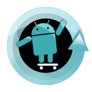 Cyanogen officially comes to Nexus 6 and LG G3.  So if you're the modding type, then you'll be into Nexus devices. You'll probably also have heard of, and may have a passing interest in, CyanogenMod, which is one of the first (and still one of the better) custom ROMs available for a wide variety of Android handsets. [READ MORE HERE]