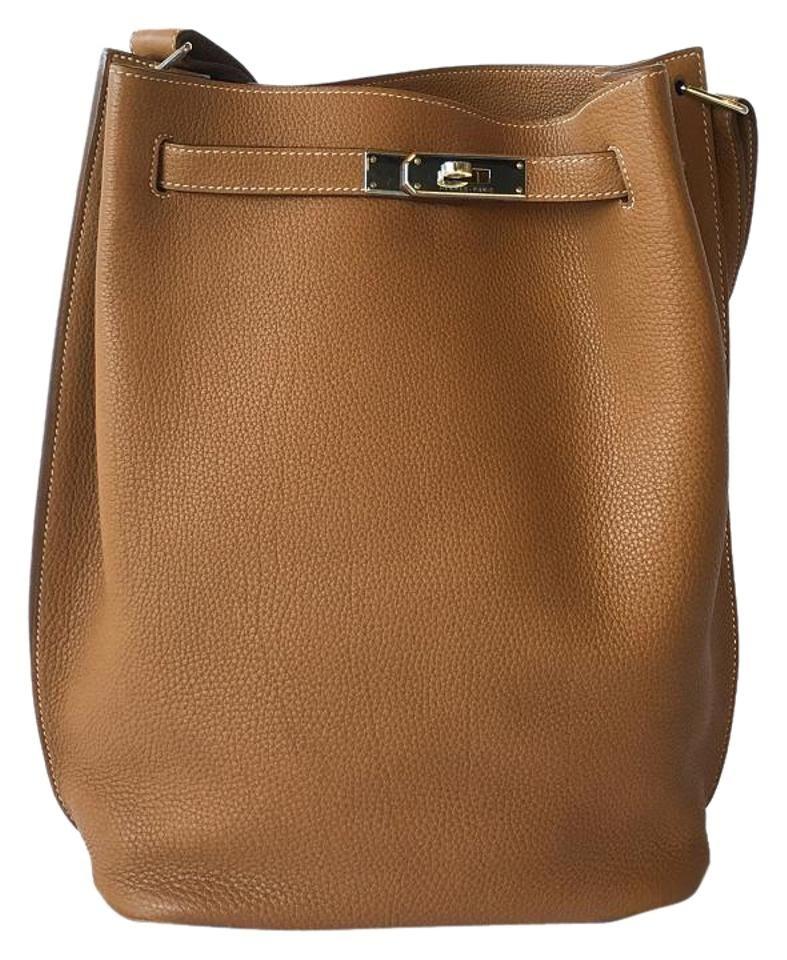 789a0708c92e ... buy hermes 26cm so kelly shoulder bag e59ec 0ada5