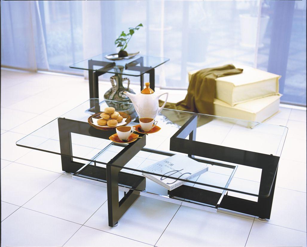 25 Glass Centre Table For Living Room 25 Tipsmonika Net Living Room Table Center Table Living Room Centre Table Design