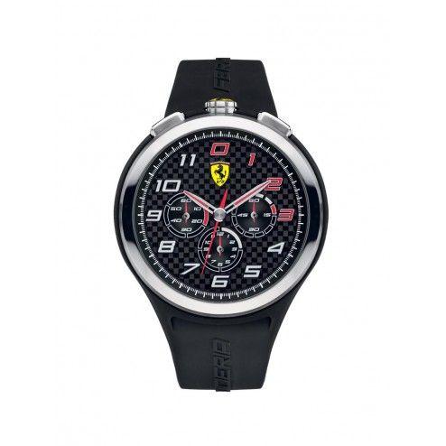 Scuderia Ferrari Ready Set Go Ferrari Watch Swiss Watch Brands Womens Watches
