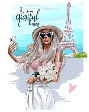 Photo of Fashion Sketches Paris Artists 52+ Super Ideas