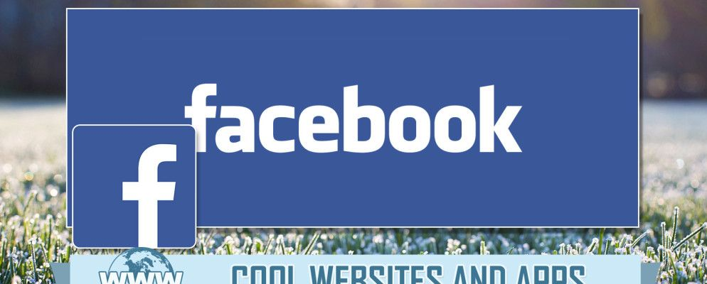 The 9 Best Apps And Sites For Facebook Cover Photos And Profile