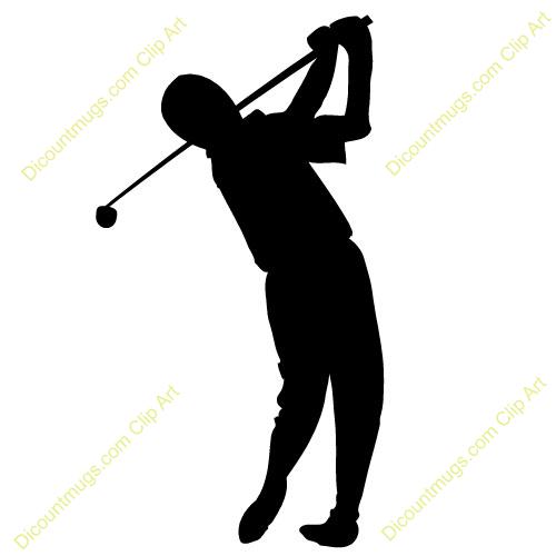 clip art for golfers yahoo search results misc finds pinterest rh za pinterest com gopher clip art golfer clip art free